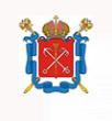 Павловск лого