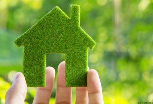 Проведение экологической экспертизы недвижимости