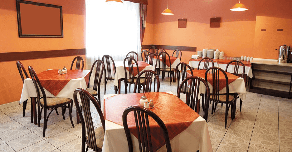 Открываем ресторан разрешительная документация
