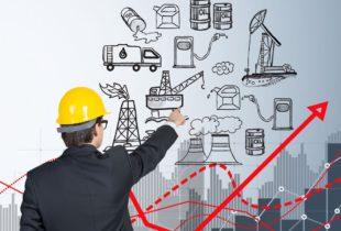 Организация производственного контроля на предприятии